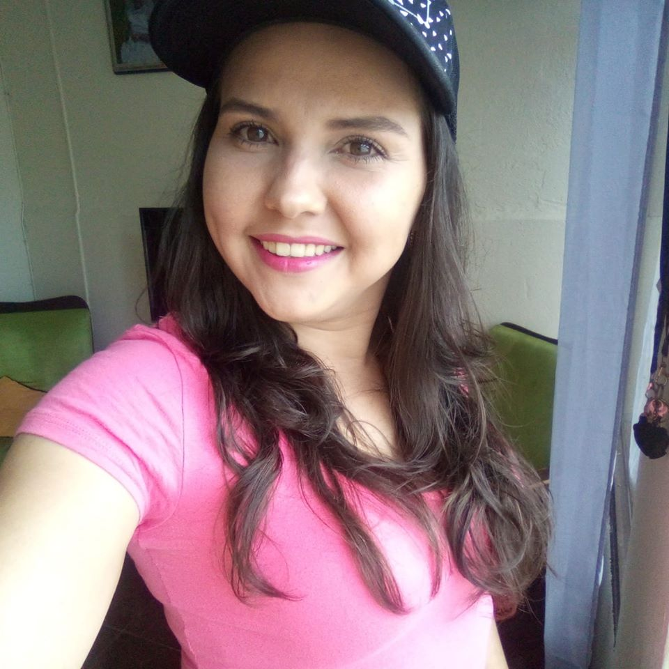 Nati-Gonzalez